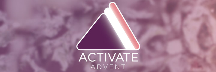 Activate Advent